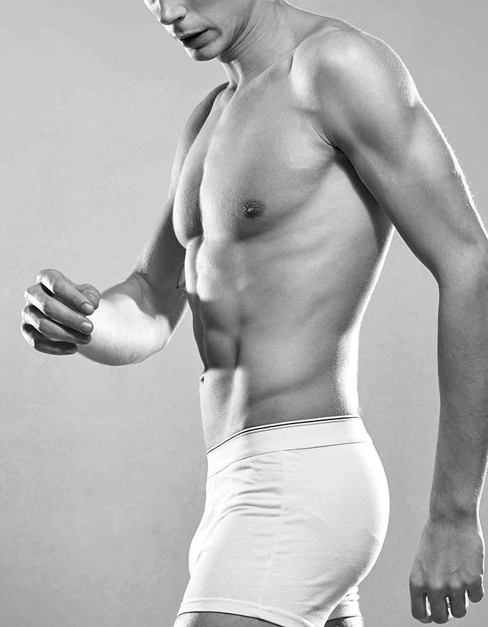 Bauchdeckenstraffung zugenommen nach Muster Antrag